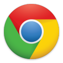 how to change compatibility in google chrome mac